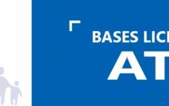 Bases Licitación ATE